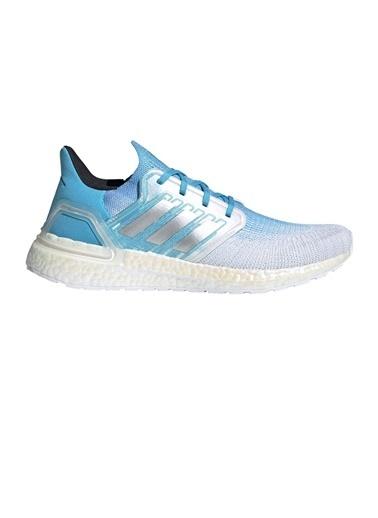 adidas Sneakers Mavi